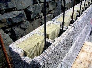 Как укладываются блоки