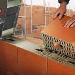 Как сделать раствор для кладки шлакоблока: подробный инструктаж