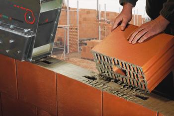 Как правильно сделать раствор для кладки материала