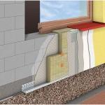 Если фасад дома из пеноблоков, чем лучше его отделать