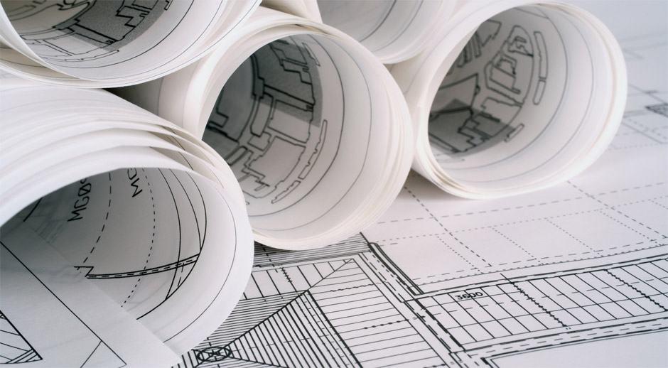 Фирма должна предоставить полный пакет документов на строительство гаража.