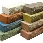 Гиперпрессованный (бетонный) кирпич