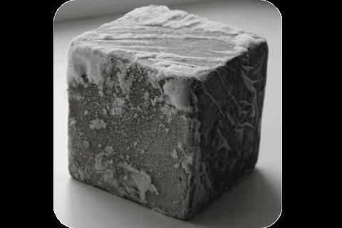 Морозостойкость у пенобетона выше, чем у кирпича или керамзитобетона.