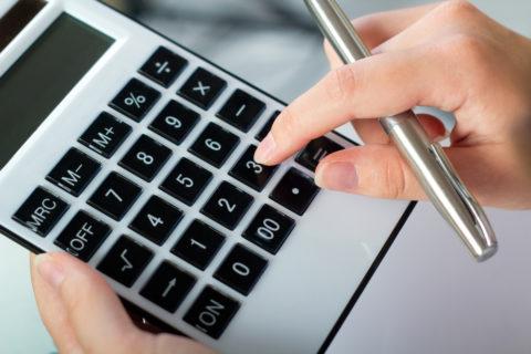 Рассчитать самостоятельно пеноблок – это быстро и не затратно