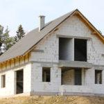 Сколько надо пеноблока на дом: обзор факторов, влияющих на требуемое количество материала