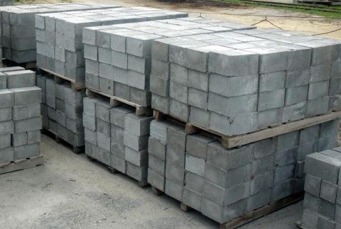 Калькулятор кубов пеноблока необходим для расчета затрат на транспортировку